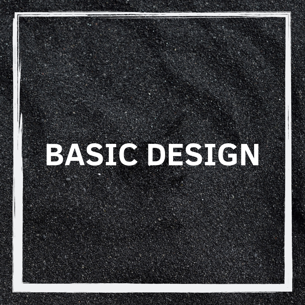 Basic Website Design Services By Digital Carnage