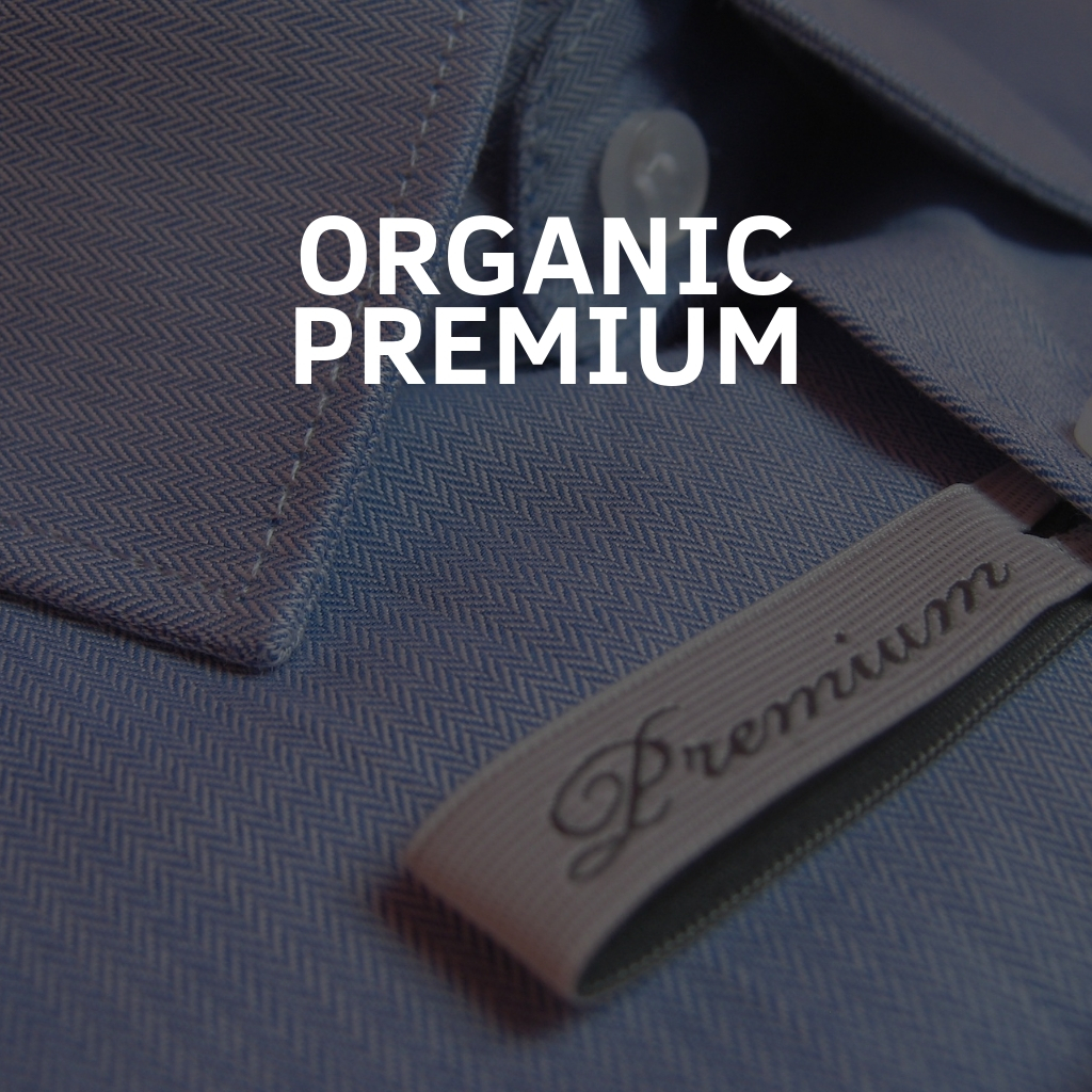 Organic SEO Services Premium Package By Digital Carnage